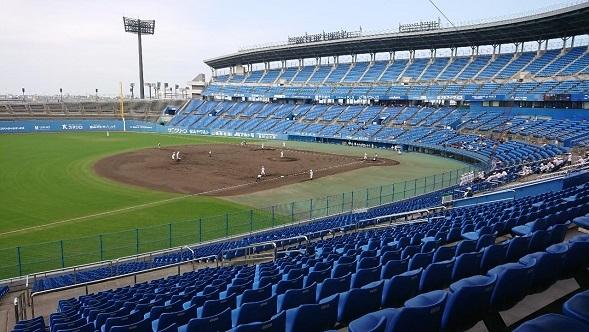 201809新人戦背番号17番 (2)