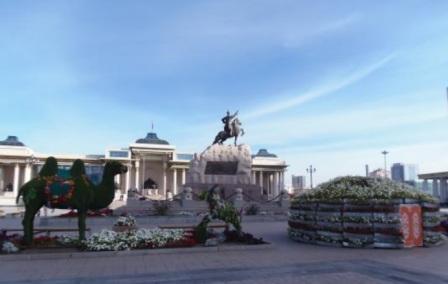 Square_Ulan_Bator_(Mongolia).jpg