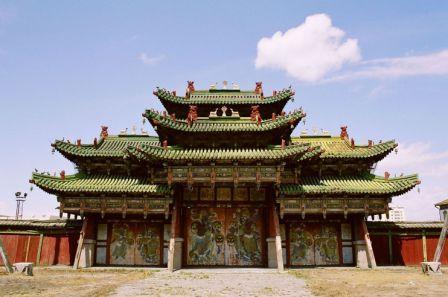 Winter_Palace_Bogd_Khan_149185394_bfcc8db25b_b.jpg