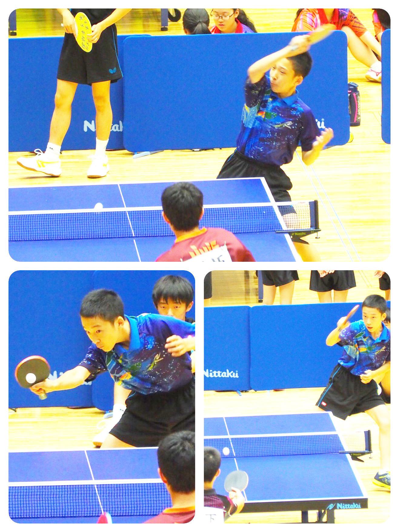 20180725_福井県中学校夏季総合競技大会・団体1