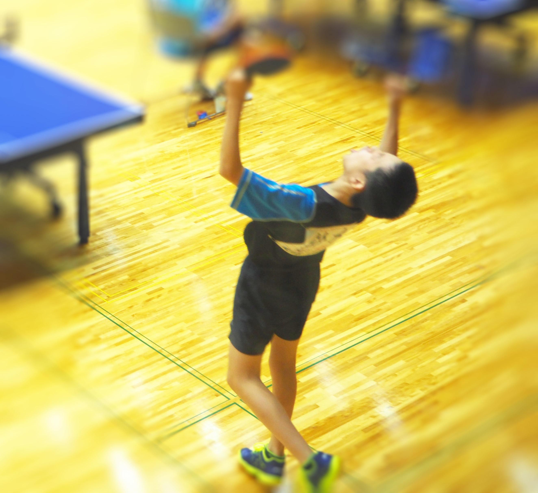 20180725_福井県中学校夏季総合競技大会・団体5
