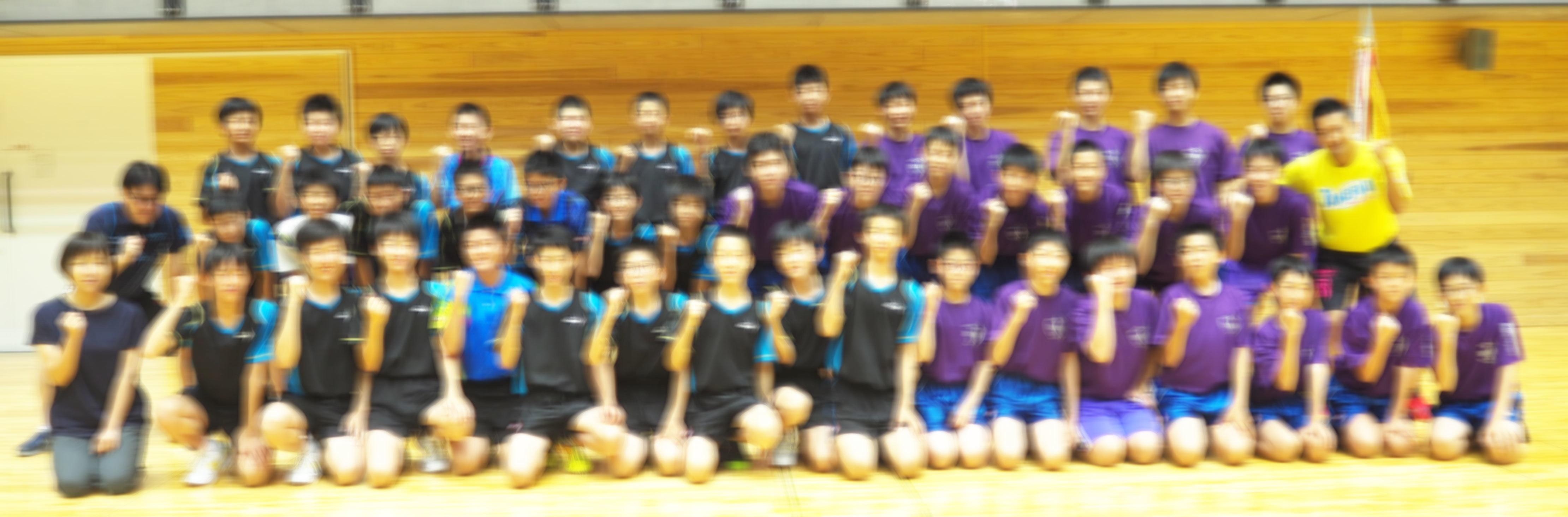 20180725_福井県中学校夏季総合競技大会・団体7