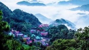 中国の四千年の歴史