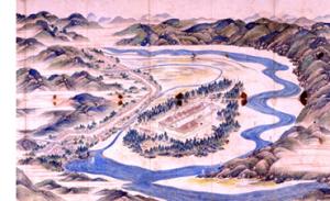 24 熊野本宮大社