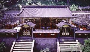 7 浅間神社