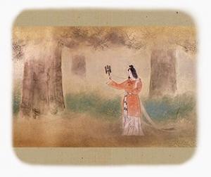 18 三輪神社