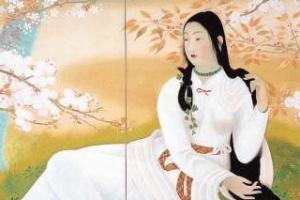 29 木花咲耶姫