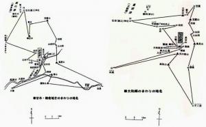 15 写し地図