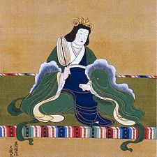 7 炊屋姫