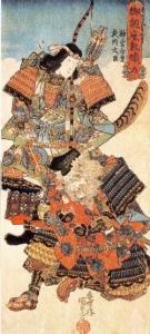 9 神功皇后