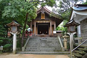 12 志賀海神社