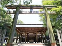 12 国懸神宮