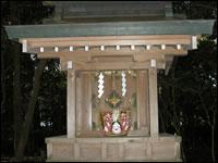 16 市戎神社