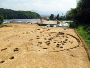 26 遠賀川遺跡