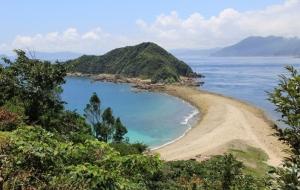 16 五島列島