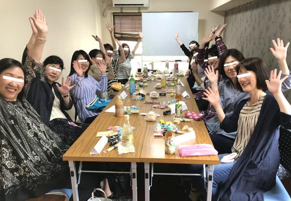 福岡闇茶会