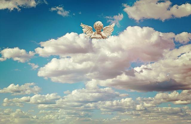 angel-1173310_640.jpg
