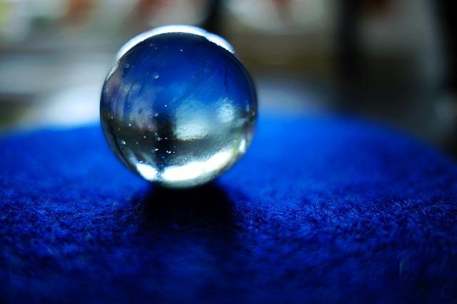 glass-2474568_640.jpg