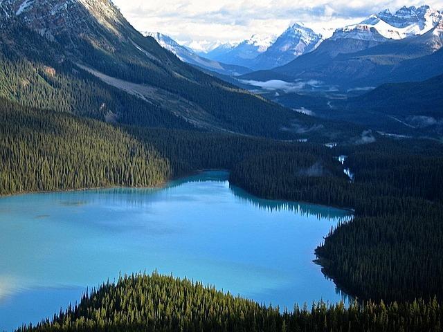 peyto-lake-485322_640.jpg