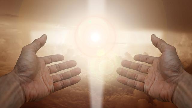 religion-3452571_640.jpg