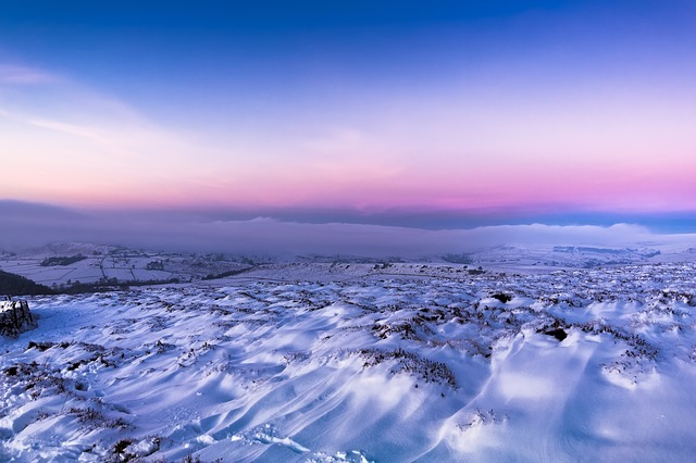 snow-2987204_640.jpg