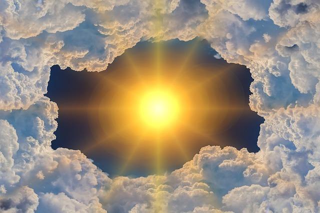 sun-3313646_640.jpg