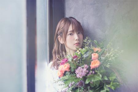 声優・内田真礼さん、パチンコやってる説が浮上!? 喋り方から指摘されるwww