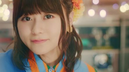 美人声優・瀬いのりちゃん「キリンレモン」のミュージックビデオのCMソング歌う!! 羽ばたきまくってるなぁ