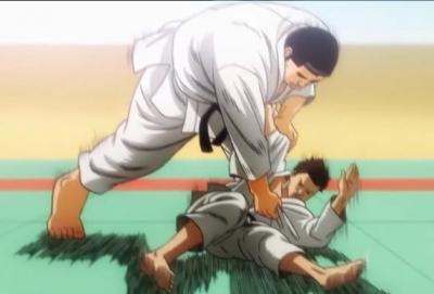【悲報】サッカー、セネガル戦での日本のファールが悪質だと海外で叩かれてしまう