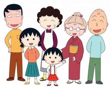 『ちびまる子ちゃん』作者53歳で乳癌、『クレヨンしんちゃん』作者51歳で崖から落下、『おじゃる丸』作者48歳でマンション14階から飛び降り・・・国民的アニメの作者ってなんでこうなるの