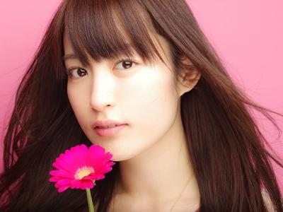 【悲報】美人声優の小松未可子さんのファン、晒される