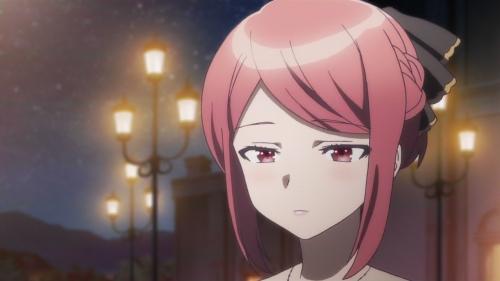 『七星のスバル』第9話感想・・・W滑り台にNTRで面白すぎるwwwwこのアニメ、戦闘じゃなくて恋愛やってる方がいいんじゃないかな