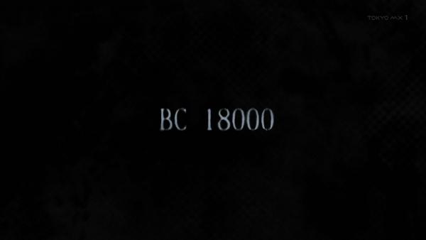 180927-0159400540-1440x810.jpg
