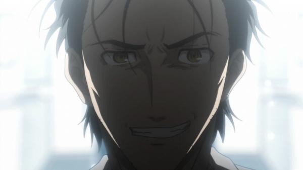 【終】『シュタインズ・ゲート ゼロ』23話(最終話)感想・・・いい最終回だったかもしれないが、アニメ組の大半がポカーン状態!! つまりどういう事だってばよ!!