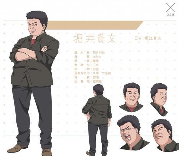 【悲報】ホリエモンこと堀江貴文さんのロケット、飛びもせず・大爆発し炎上