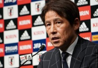 【サッカー】西野監督「2点取ったあと守らなかったのは、ポーランド戦のゲームの取り返しというか、そういう気持ちもあった」 ベルギー代表「日本が2点リードしてるのに攻めて来たおかげで勝てた」