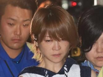 【悲報】モー娘。吉澤ひとみ、早速音楽番組で洗礼を受ける