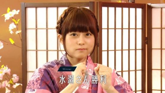 エロ本雑誌で「女優・グラドル・タレントより可愛い声優特集!!」これが日本を代表する女声優だ