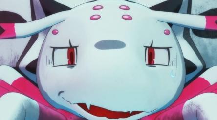 なろう最終兵器『蜘蛛ですが、なにか?』アニメPVが公開!! 声優はやっぱり悠木碧ちゃん