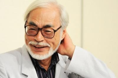 宮崎駿監督の新作映画ガチで面白そうな件wwwww
