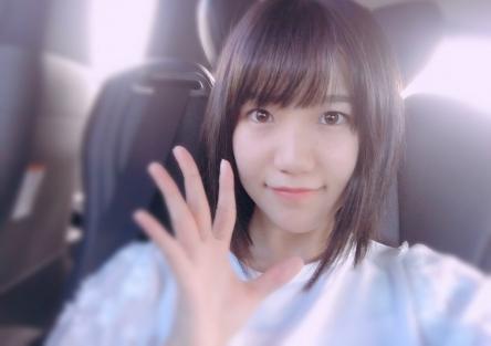 声優・村北沙織さんが2018年9月30日をもって声優業を引退(´・ω・`)