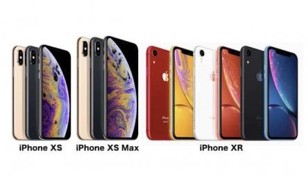 iPhoneXs「バッテリー残量を見えなくしといたぞ。見るには一々コントロールセンター開く必要があるぞ」