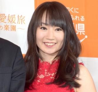 【朗報】声優・水樹奈々さん、英語の教科書に載ってしまうwww