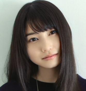 美人声優の雨宮天さん、声帯炎と診断される! でも明日の新潟公演は出演!!!