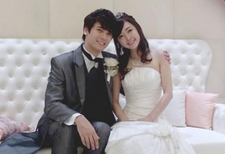 【悲報】声優の石井マークと榎本温子が離婚!! 声優の離婚ブームがきてるのか?