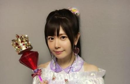 声優・竹達彩奈さん(30)、美少女女子高生ダンサー29人を全員公開処刑www