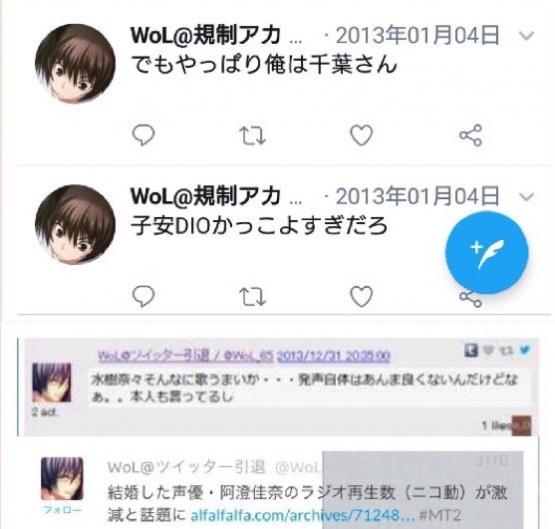 3_20180404114503d70.jpg