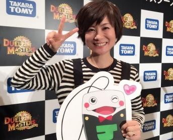 「クレヨンしんちゃん」2代目しんのすけ声優は小林由美子さんに決定する