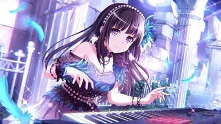 42476-BanG_Dream-ShirokaneRinko-PC.jpg