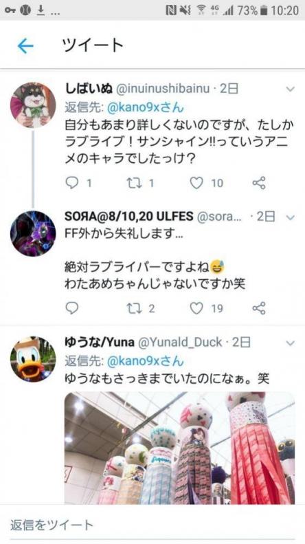 42_201808091340377f2.jpg